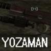 yozaman