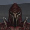 CyrianWarlord666