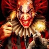 TheBadassClown