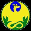 komodoro