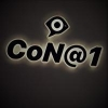 CodeNamed1