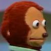 Putinizer