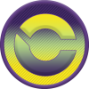 Cryptdick