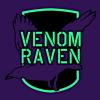 VenomRaven0