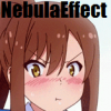 TheNebulaEffect
