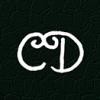 CroiDorcha
