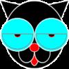 katnerd