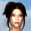 Herowynne