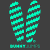 bunnyjumps