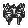 TotalXanarchy