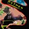 Python94