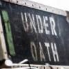 underoath14