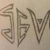 SevVocal