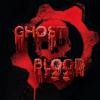 GhostBloodakaGB
