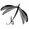 jdragonfly
