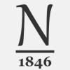 nelis1846