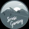 ScenicGaming