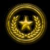 GRUmod