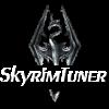 SkyrimTuner