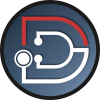 DoctorDDub