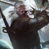 Geralt893xz