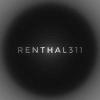 renthal311