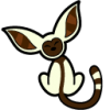 kiwifruitxx