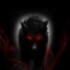 BloodWolf21