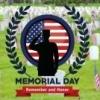 DragonStar99