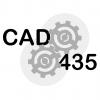 cad435