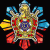 TheDeMolay