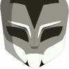 guardiandex