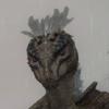 DudelSaur