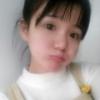 yangenqi
