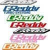 GReddy420