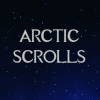 ArcticScrolls