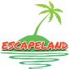 escapelands