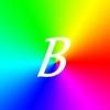 Bartinga