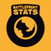 BattlefrontStats