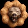 mobear