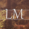 LadyMoonstone