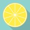 lemonbitter