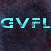 GameVideosForLife