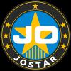 JOSTARMOD1