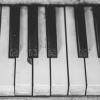 PianoBoy1764