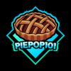 Piepop101