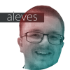 aleves