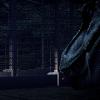phantom31014