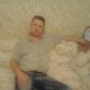 Biatlonist76Biatlonist
