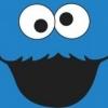 CookieMonstah113